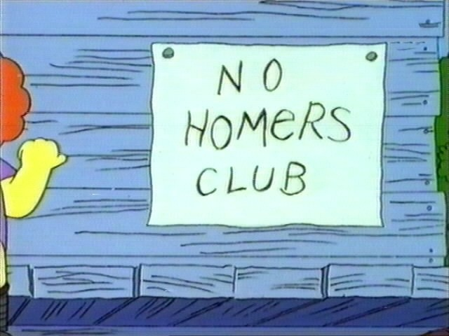 no-homers.jpg