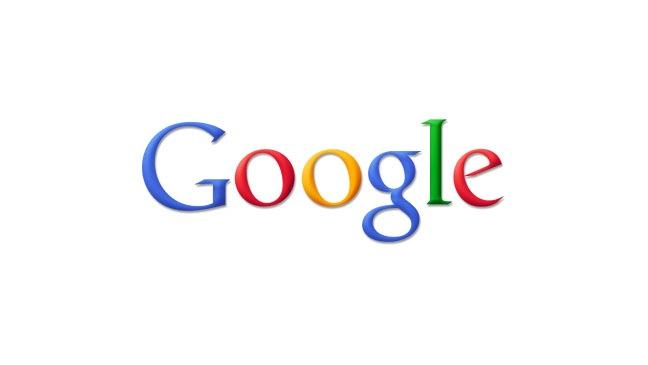 If you Google Google, nothing interesting happens. Sad.