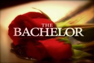 1352647072_6779_the-bachelor