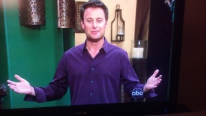 chris harrison intro