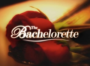the-bachelorette