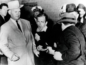 Lee-Harvey-Oswald-main
