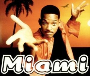 Will-Smith-Miami-426230