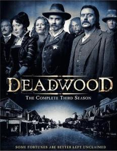 Deadwood_Season3
