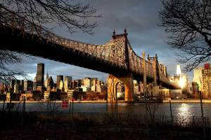 2790_1queensboro_bridge_scaler_13