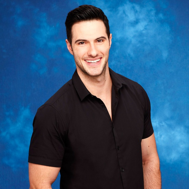 daniel-the-bachelorette