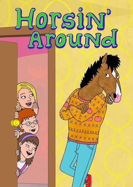 horsin_around